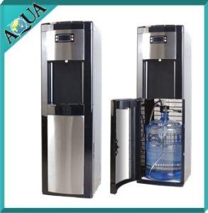 Bottom Loading Pump Water Dispenser Hc57L-Ufd pictures & photos