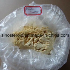 Effective Medical Steroid Powder Trenbolone Enanthate for Burn Fat pictures & photos