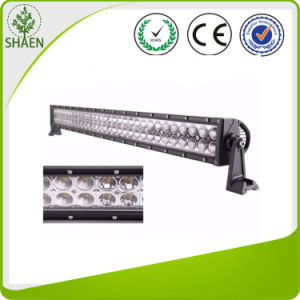 32 Inch 180W LED Work Light Bar pictures & photos
