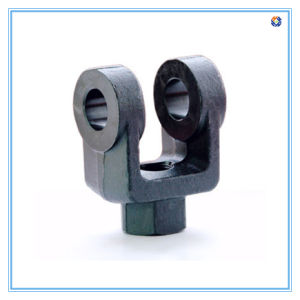 Stainless Steel Forging Part Auto Spare Part Price pictures & photos