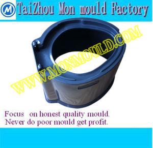 Plastic Wc Potty Mould pictures & photos