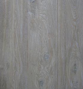 20/6*190*1900mm Oak Engineered Wood Flooring / Parquet Floor pictures & photos