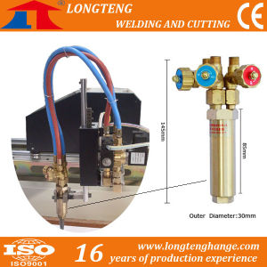 85mm Oxy-Fuel Straight Strip, CNC Cutting Machine Use Cutiing Torch pictures & photos