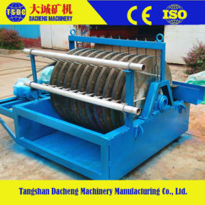 Psi1616 Tallings Recycling Machine pictures & photos