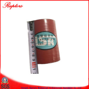 Hose-Silicon (15311474) for Terex Part pictures & photos