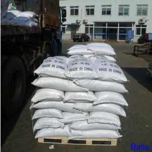 High Quality Borax Pentahydrate Manufacturers pictures & photos