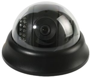 650TV Line IR Dome CCTV Surveillance Cameras (SX-02AD-3) pictures & photos
