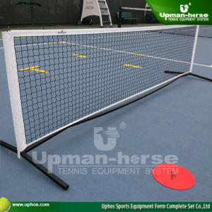 Tennis Court Net for Kids, Mini Tennis Net pictures & photos