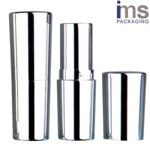 Round Aluminium Lipstick Case Ma-41 pictures & photos
