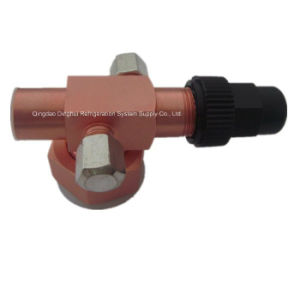 Rotalock Valves for Air Condition pictures & photos