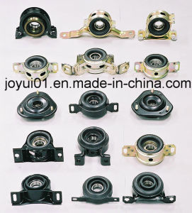 Mounting, Propshaft Center Bearing for Chevrolet pictures & photos