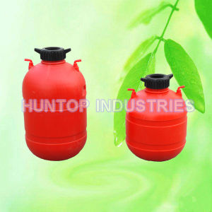 Irrigation Fertilizer Injection Tank, Filter Fertilizer Tank (HT6587) pictures & photos