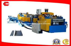 C60-250 C Profile Steel Machine pictures & photos