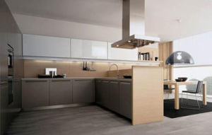 Kitchen Cabinet64 pictures & photos