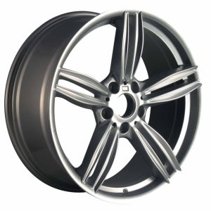 19inch Alloy Wheel Replica Wheel for Bmw′s