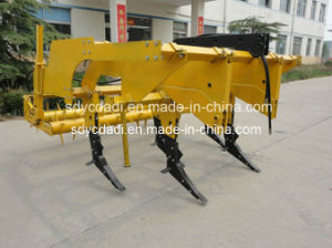 Subsoiler Joint Soil Preparation Machine (1PS-150/250/350) pictures & photos