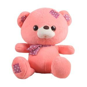 Customized Talking and Singing Stuffed Plush Teddy Bear Toys pictures & photos