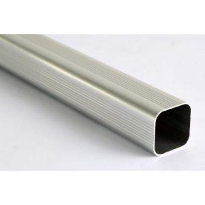 En131 Standard 4X3 Aluminum Multifunction Ladders pictures & photos