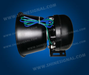 Sp02 Alarm Speaker Work with Siren pictures & photos