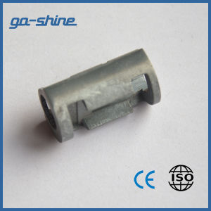 Die-Casting of Hand-Operated Tools Hardware pictures & photos