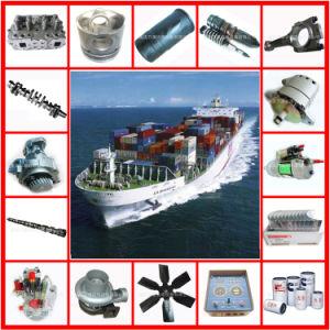 Marine Parts Parts for Marine Engine Kta19 Kta38 pictures & photos