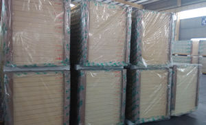 PU Sandwich Panel for Cool Room pictures & photos