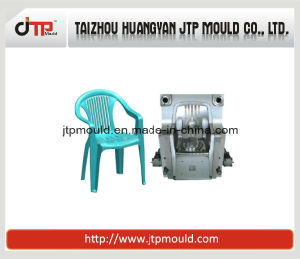 Plastic Easy Chairs Moulding pictures & photos