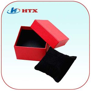 Good Sale Cardboard Box for Gift/ Jewelry