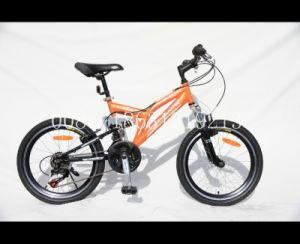 "20"" Children Bicycle/Kids Bike/Bicycle (HC-BMX-2053) pictures & photos"