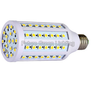 360degree 86SMD 5050 LED Light Bulb pictures & photos