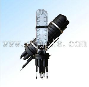 Gjs 03b Fiber Optic Cable Joints Splice Closures pictures & photos