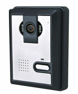 Villa Intercom Doorbell