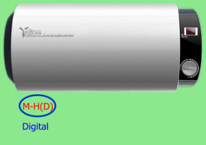 Small Capacity Horizontal Water Heater (M-h Series)