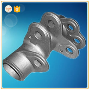 Competitive Precision Ductile Iron Casting Part Gray Iron Casting Part pictures & photos