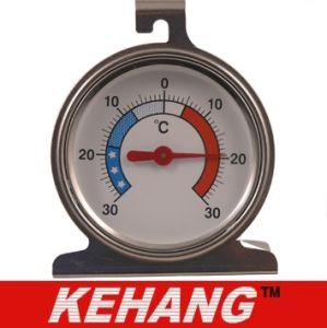 Oven/Refrigerator Thermometer
