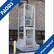 Platform Lift, Stair Lift/Elevatpr