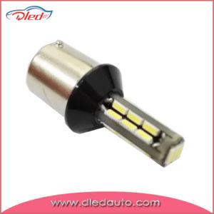 Most Popular Auto Lights&Lighting LED Bulb Light pictures & photos