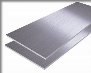 Stainless Steel Coil &Sheet pictures & photos