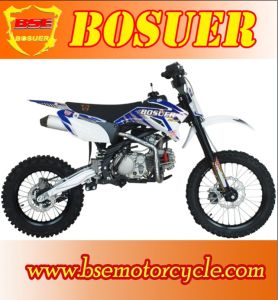 Dirt Bike, Motorcross, 150CC Pit Bike (PH10B)