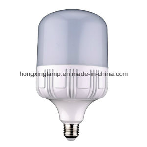 LED Bulb High Power 20W 30W 40W 50W 60W pictures & photos