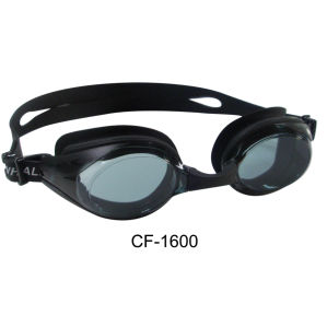 Swimming Goggles (CF-1600) pictures & photos