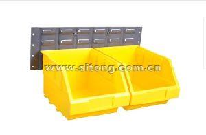 Plastic Tool Box (BGB-05) pictures & photos