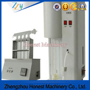 High Quality Animal Feed Processing Machine China Supplier pictures & photos