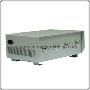 Powerful Signal Jammer (V-0088(2))