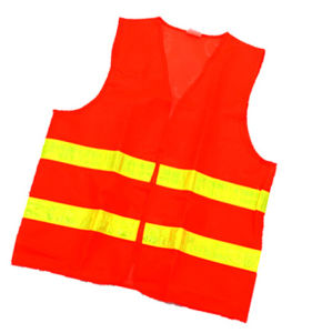 KK-023 Safety Vest