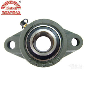 Insert Pillow Block Bearing for Agriculture Machinery (UCFL206) pictures & photos