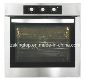 Built-in Electric Oven with CE pictures & photos
