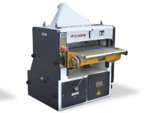 Woodworking machine/THICKNESS PLANER pictures & photos