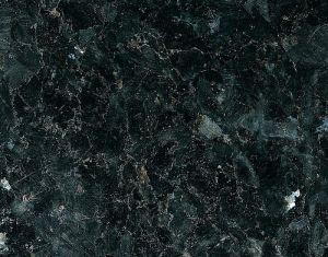 Verde Ubatuba Granite Stone Standard Granite Slab Size
