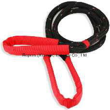 """9/16"""" Kinetic Recovery Winch Rope in ATV &UTV pictures & photos"""